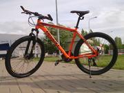 Покупайте новый велосипед Grant