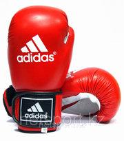 Боксерские перчаткиии...........................